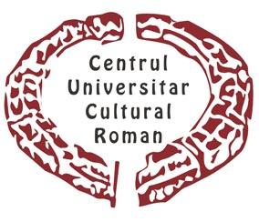 centro culturale romeno
