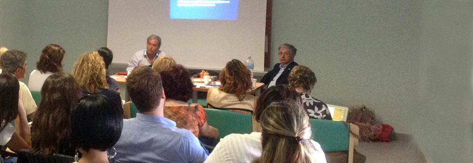 La Fondazione Omnia onlus parla di Alzheimer