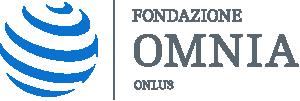 Fondazione Omnia Onlus