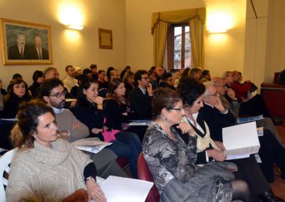 Presentazione Istituto San Giorgio