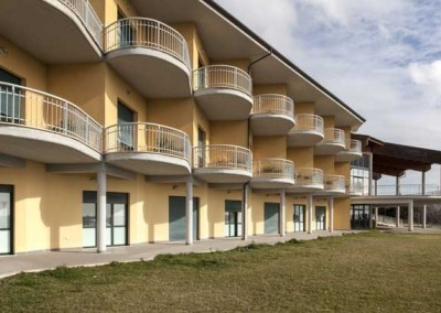 Villa Ilvana